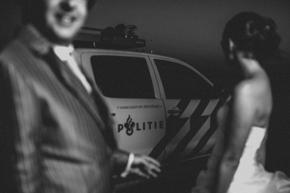 bruidsfotograaf-denbosch_0060.jpg