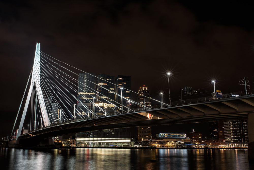 bruidsfotograaf-Rotterdam_0000.jpg