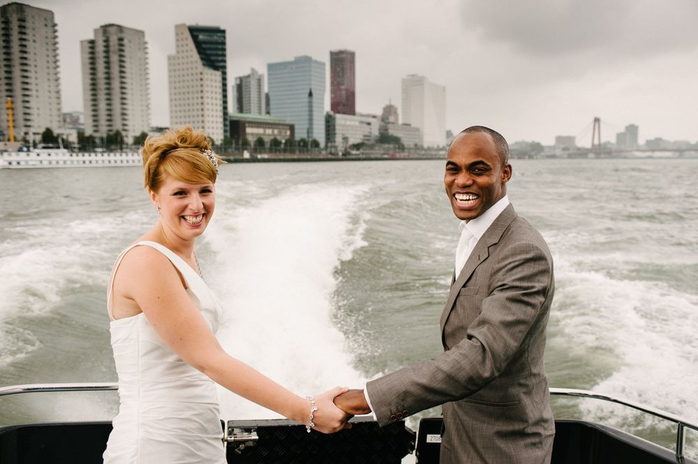 bruidsfotograaf-Rotterdam_0001.jpg