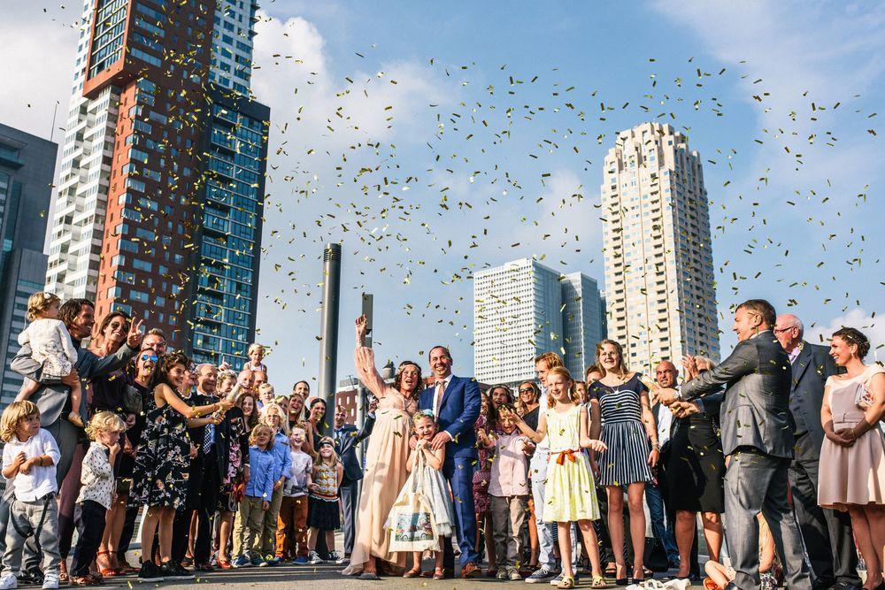 bruidsfotograaf-Rotterdam_0002.jpg