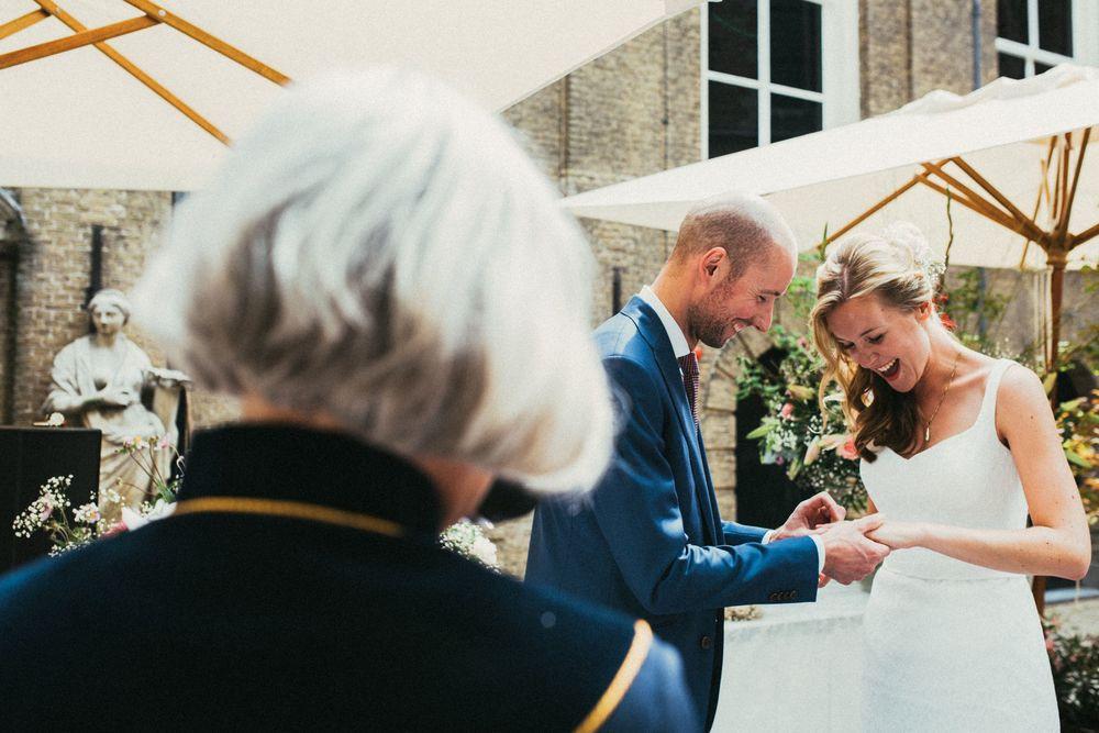 bruidsfotograaf-gouda_0001.jpg