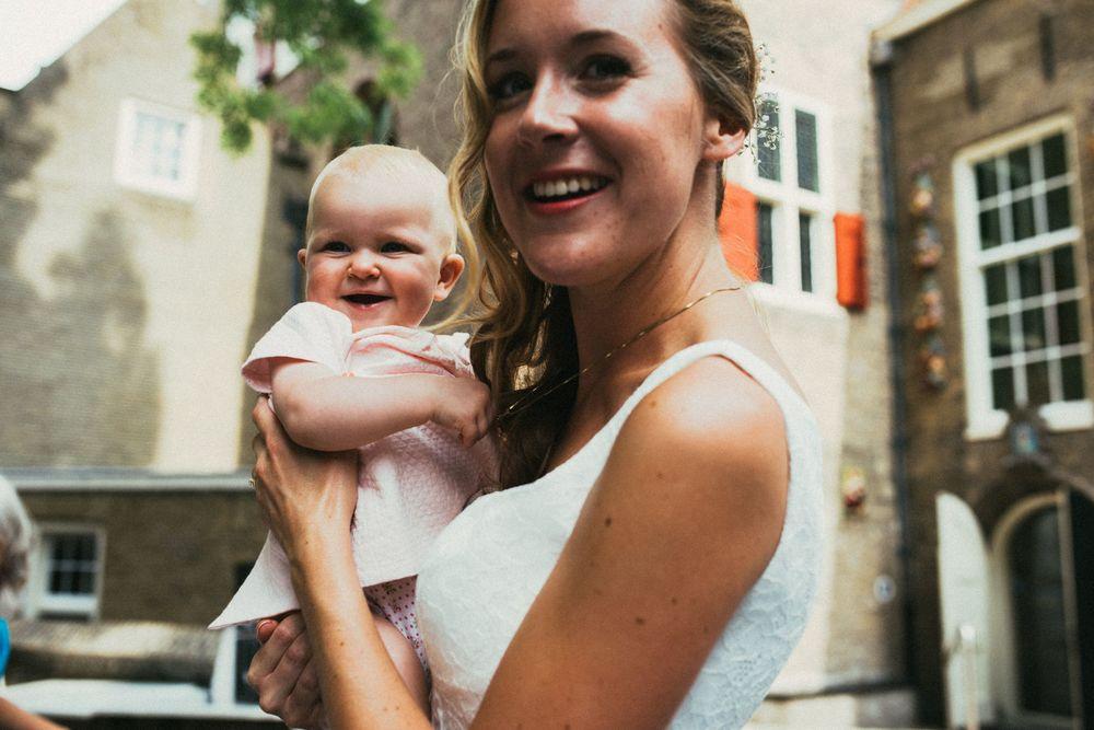 bruidsfotograaf-gouda_0011.jpg