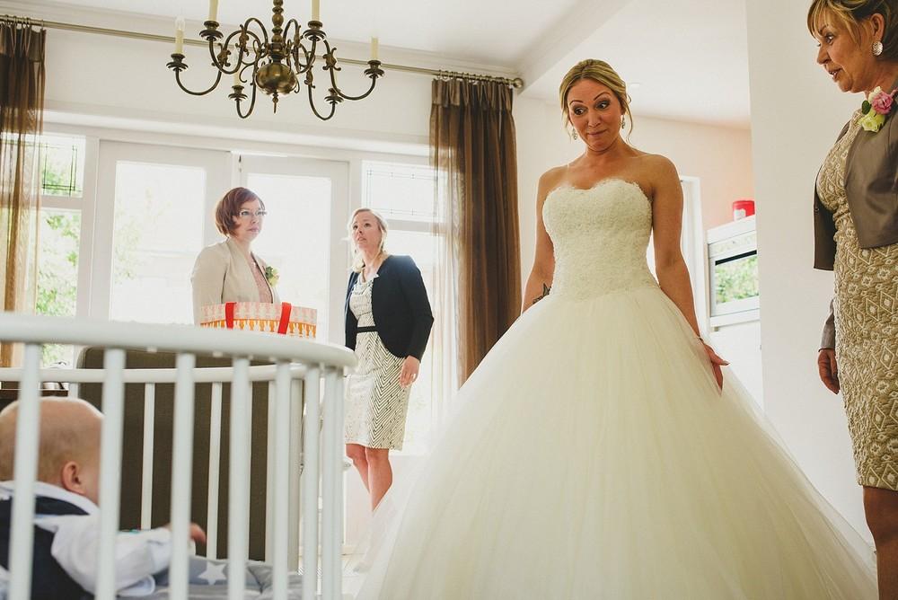 beste trouwfotograaf van nederland (13 van 69).jpg