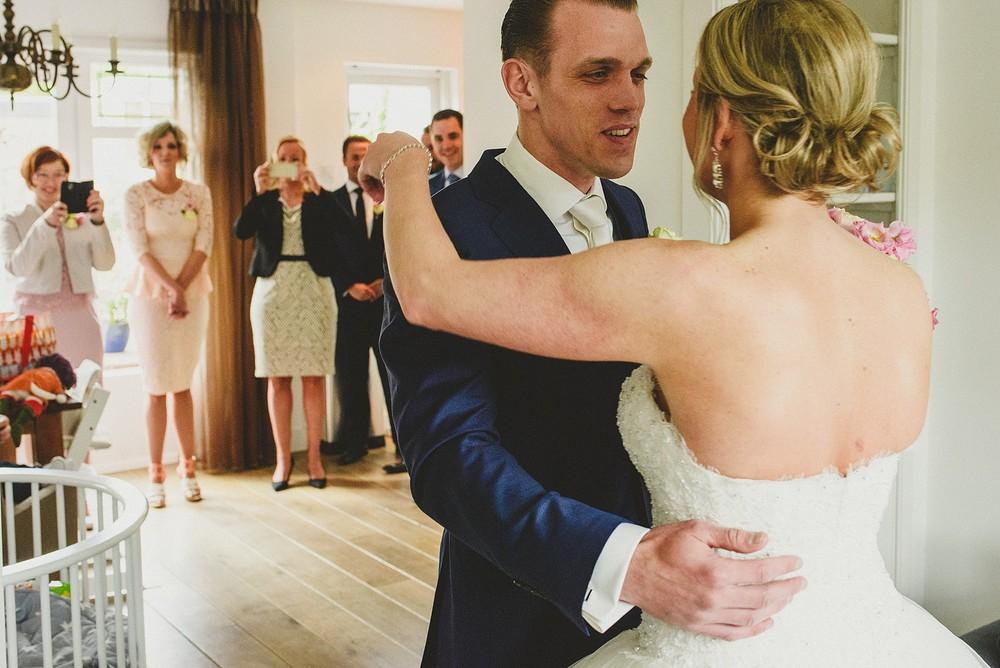 beste trouwfotograaf van nederland (15 van 69).jpg
