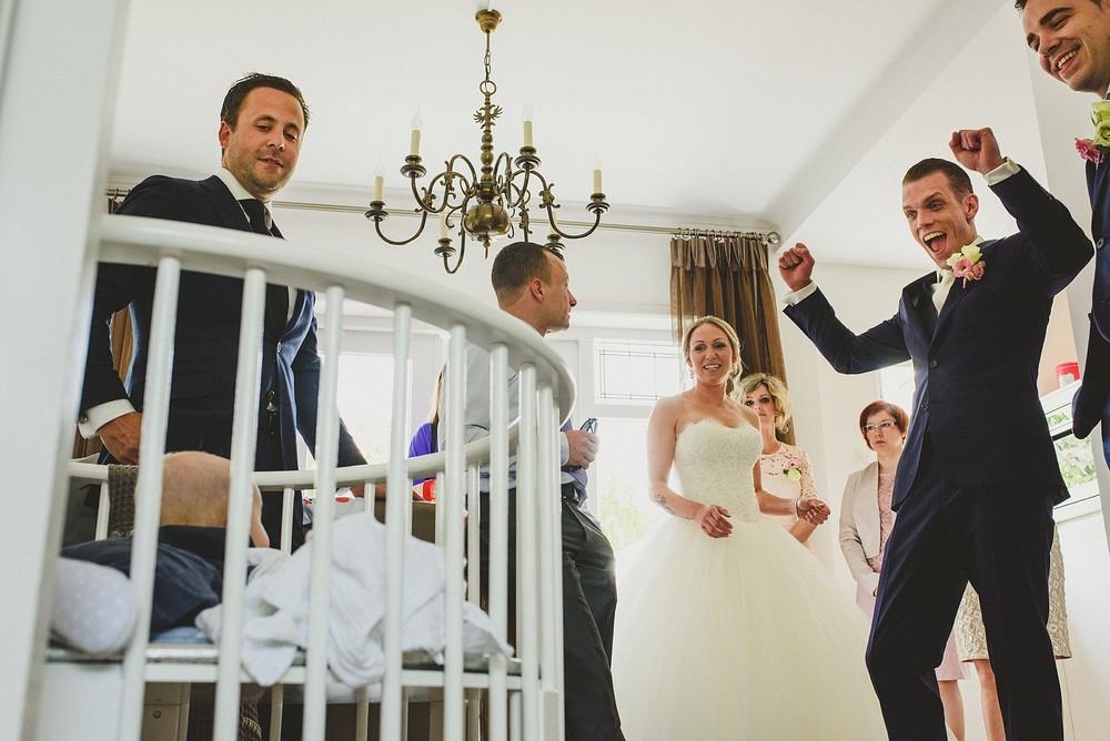 beste trouwfotograaf van nederland (21 van 69).jpg
