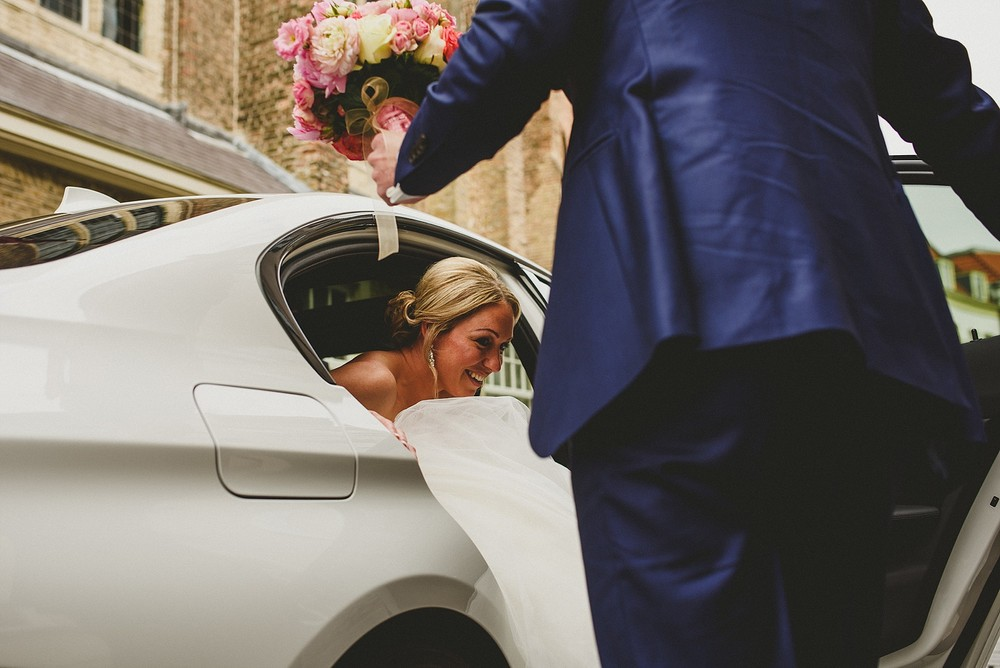 beste trouwfotograaf van nederland (25 van 69).jpg