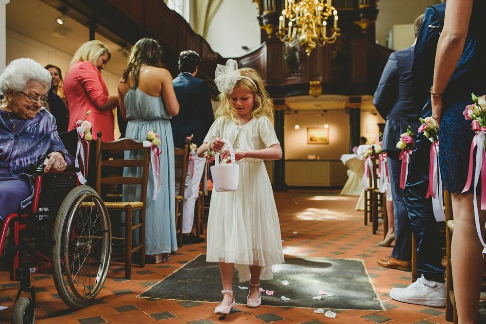 beste trouwfotograaf van nederland (28 van 69).jpg