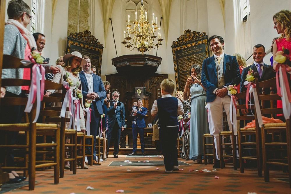 beste trouwfotograaf van nederland (32 van 69).jpg