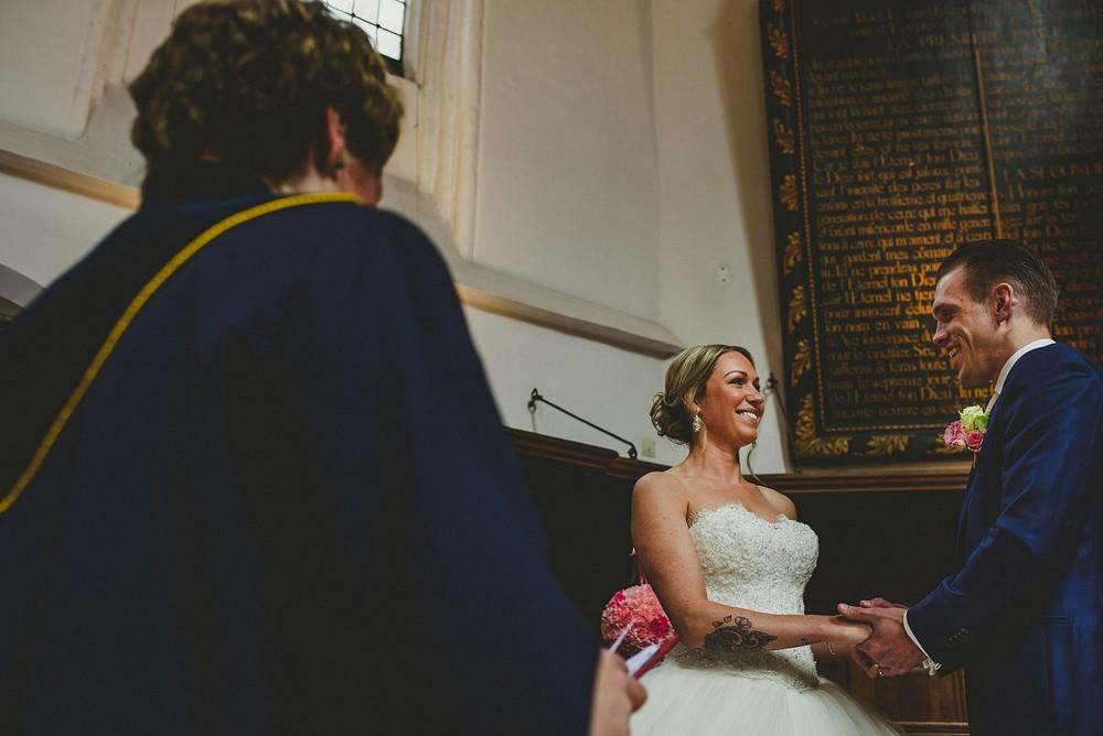 beste trouwfotograaf van nederland (34 van 69).jpg