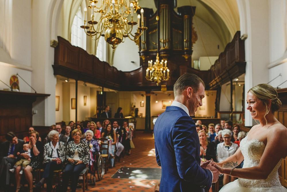 beste trouwfotograaf van nederland (35 van 69).jpg