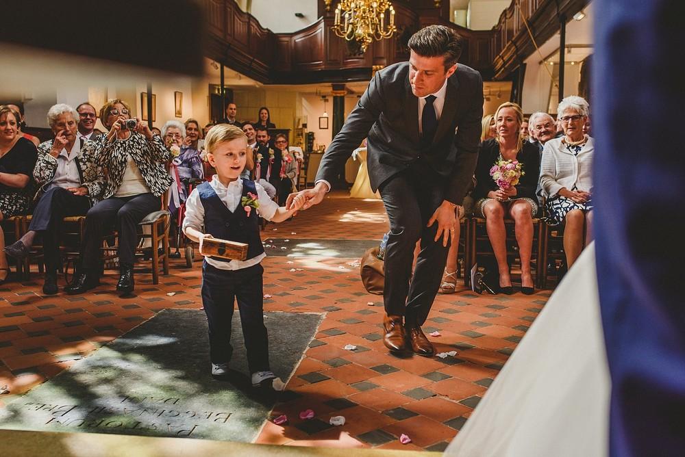 beste trouwfotograaf van nederland (36 van 69).jpg