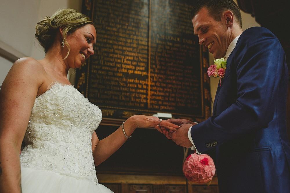 beste trouwfotograaf van nederland (37 van 69).jpg