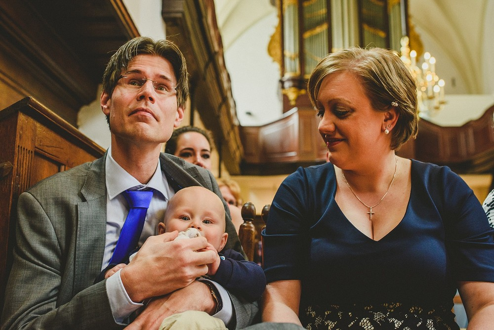 beste trouwfotograaf van nederland (38 van 69).jpg