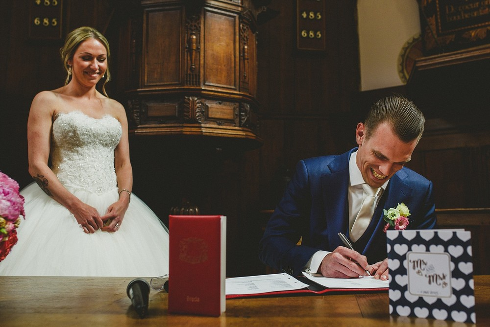 beste trouwfotograaf van nederland (45 van 69).jpg