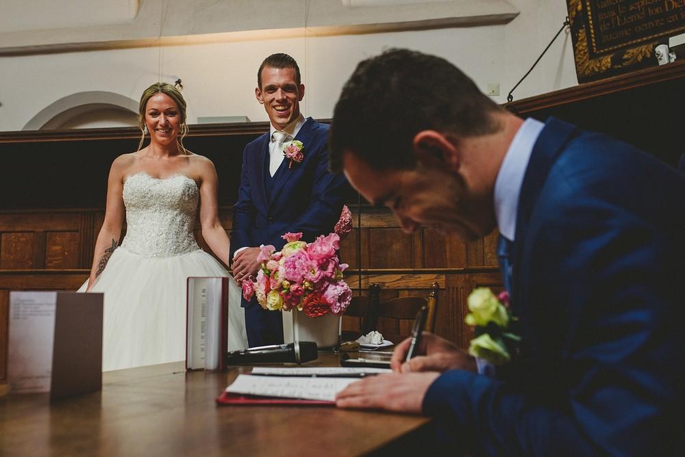 beste trouwfotograaf van nederland (47 van 69).jpg