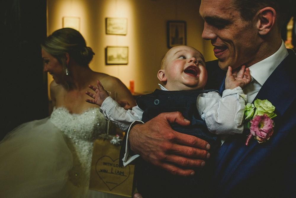 beste trouwfotograaf van nederland (53 van 69).jpg
