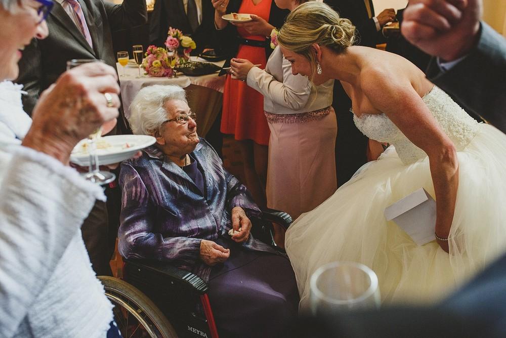 beste trouwfotograaf van nederland (54 van 69).jpg
