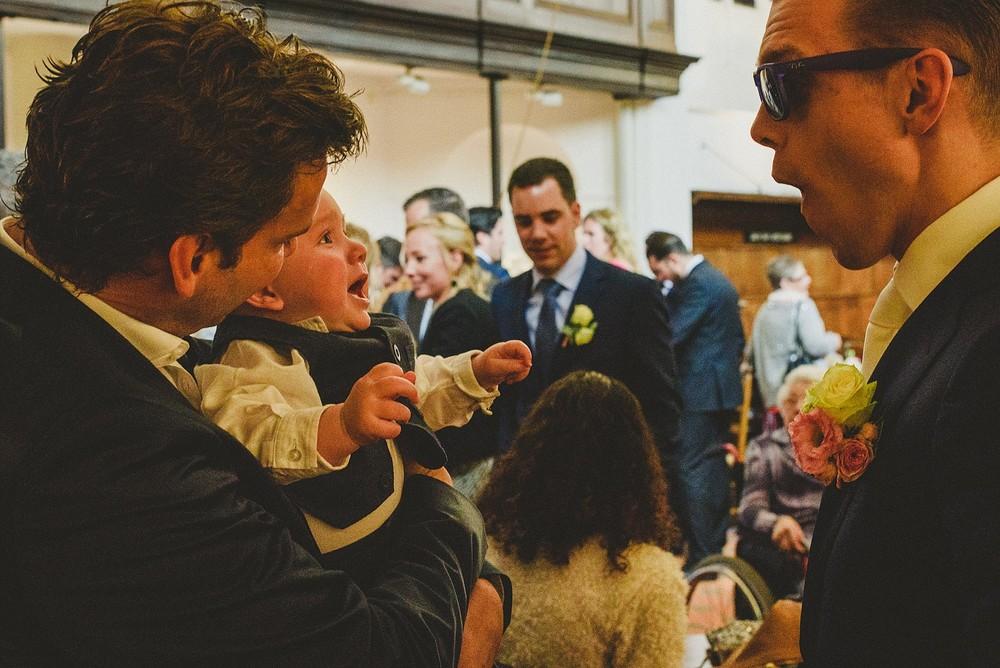 beste trouwfotograaf van nederland (57 van 69).jpg