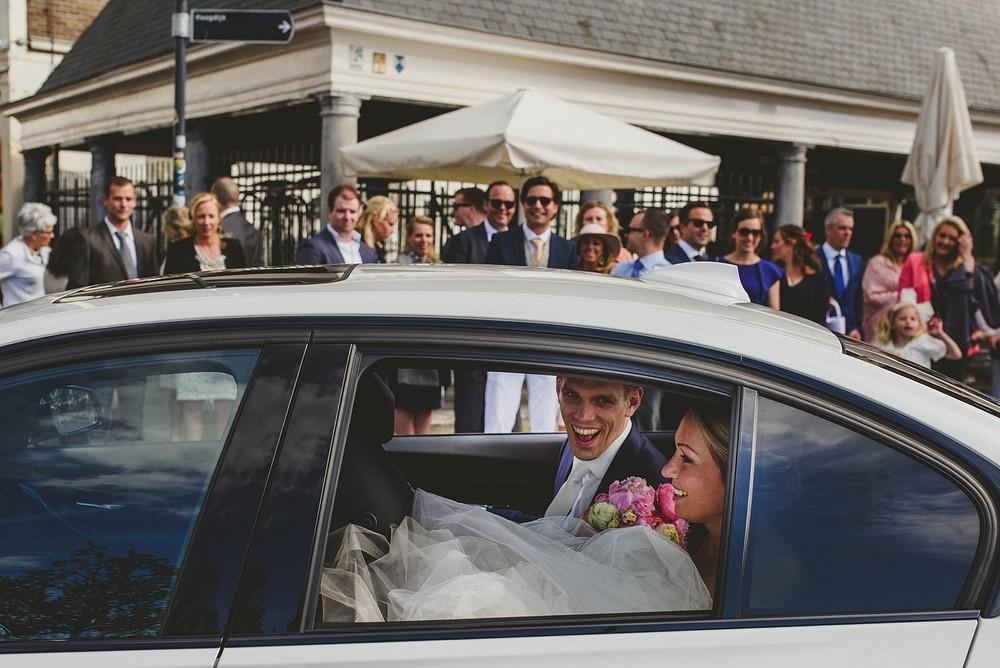 beste trouwfotograaf van nederland (59 van 69).jpg