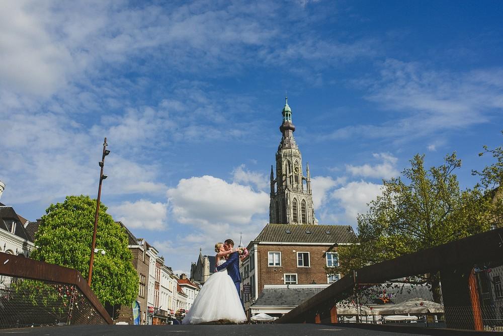 beste trouwfotograaf van nederland (60 van 69).jpg