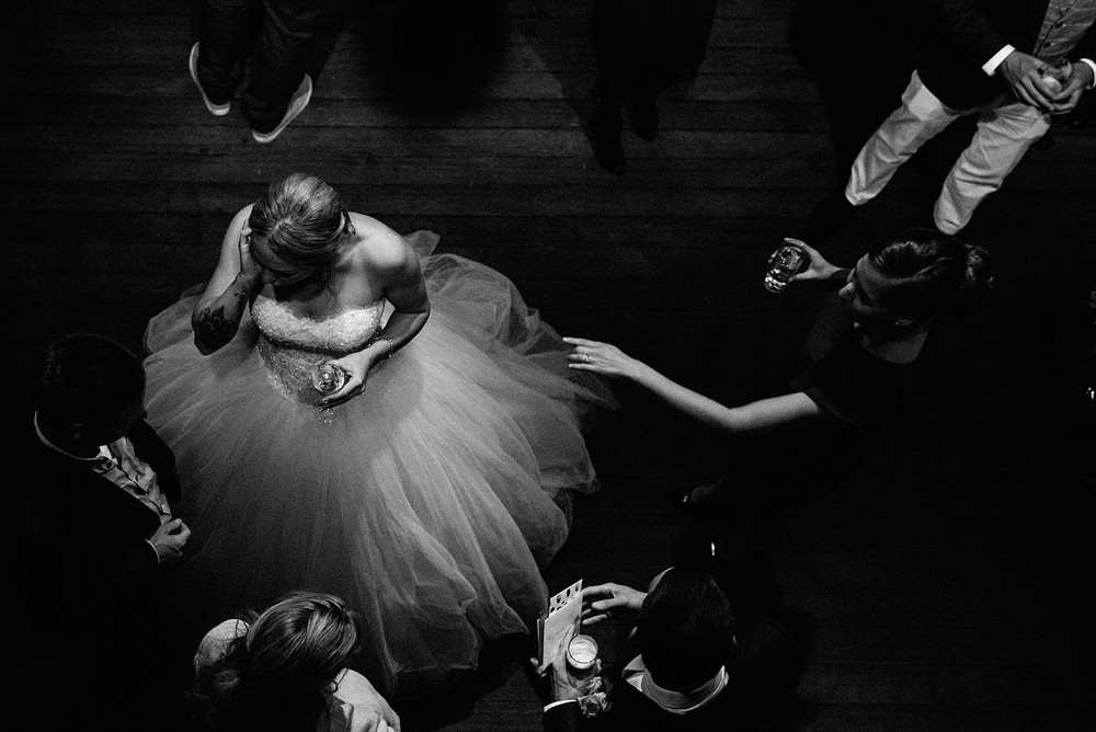 beste trouwfotograaf van nederland (61 van 69).jpg