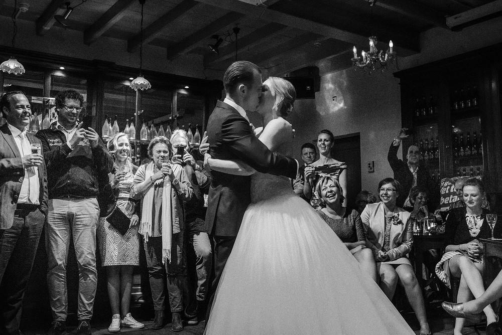 beste trouwfotograaf van nederland (64 van 69).jpg