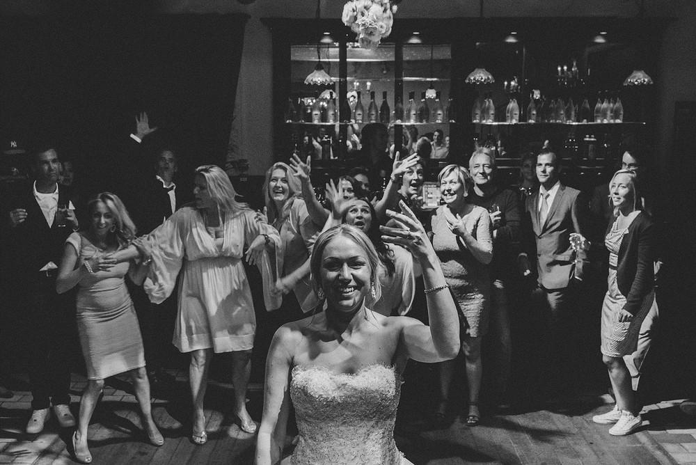 beste trouwfotograaf van nederland (69 van 69).jpg
