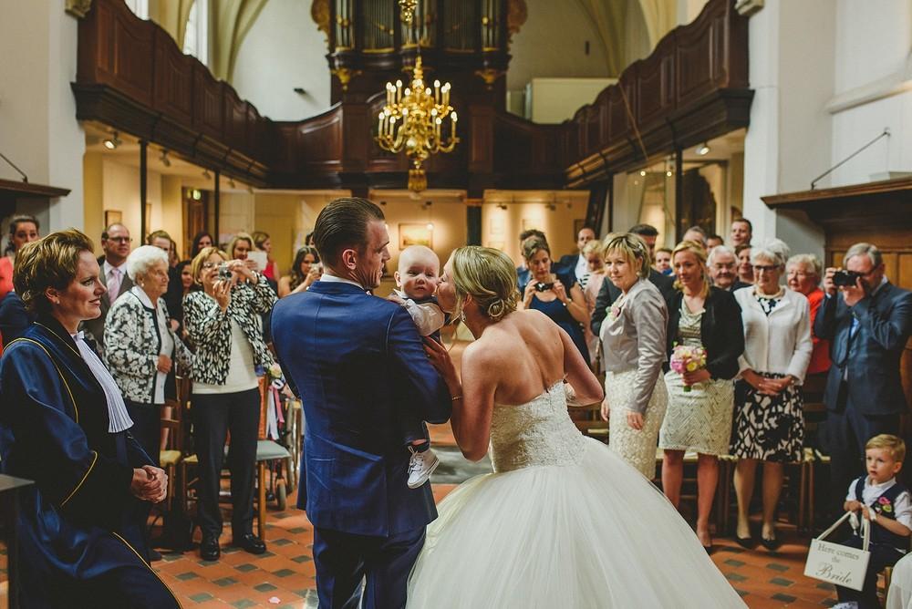 beste trouwfotograaf van nederlandb-1.jpg