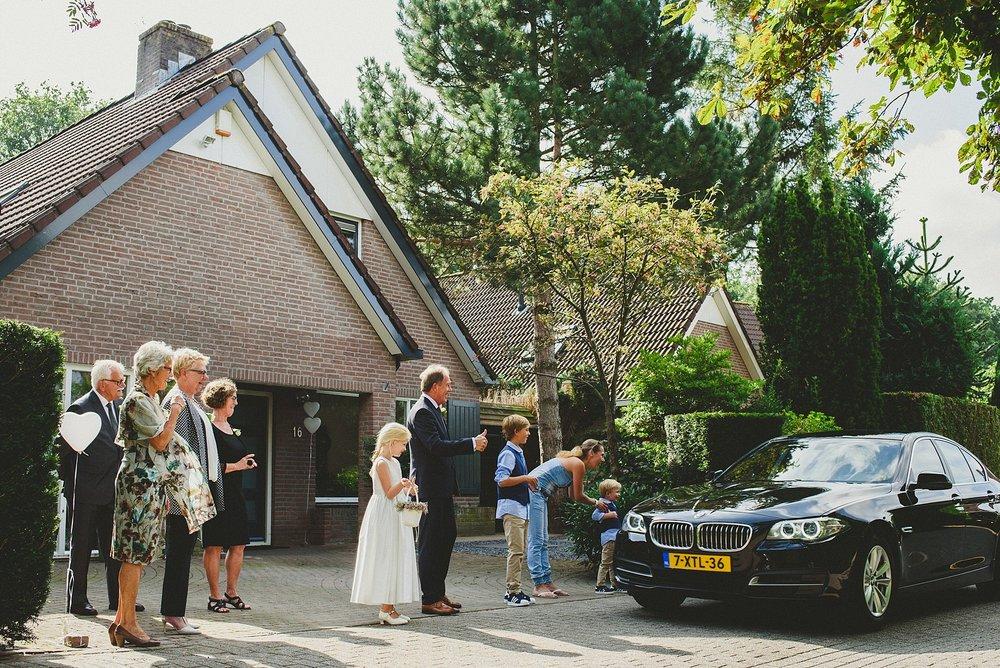 Trouwreportage-Breda_0006.jpg