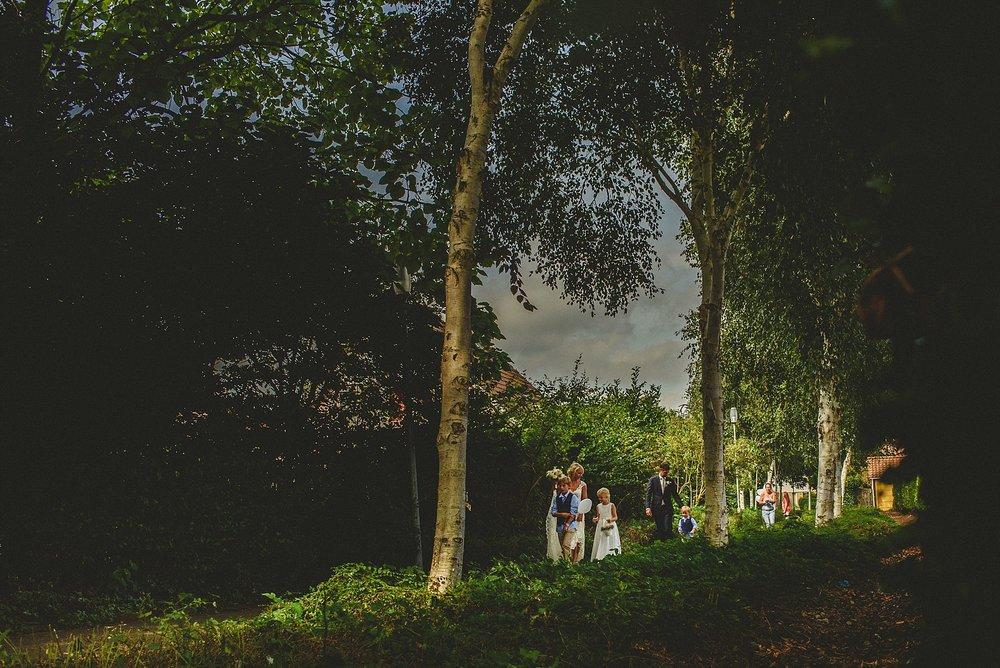 Trouwreportage-Breda_0017.jpg
