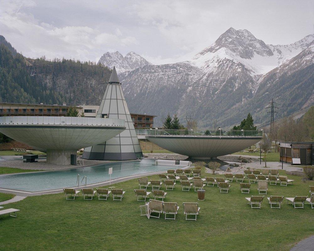 Rapha_2017_Tirol_George_Marshall_hires_001.jpg