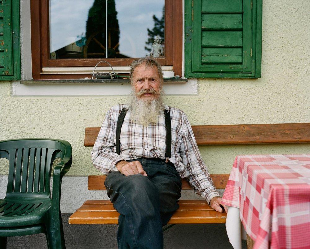 Rapha_2017_Tirol_George_Marshall_hires_044.jpg