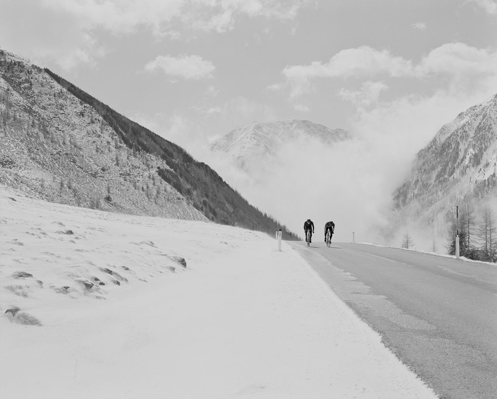 Rapha_2017_Tirol_George_Marshall_hires_067.jpg
