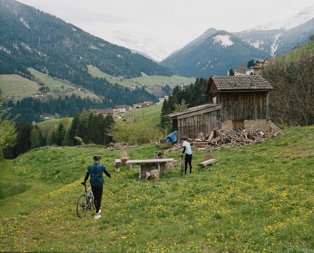 Rapha_2017_Tirol_George_Marshall_hires_033.jpg