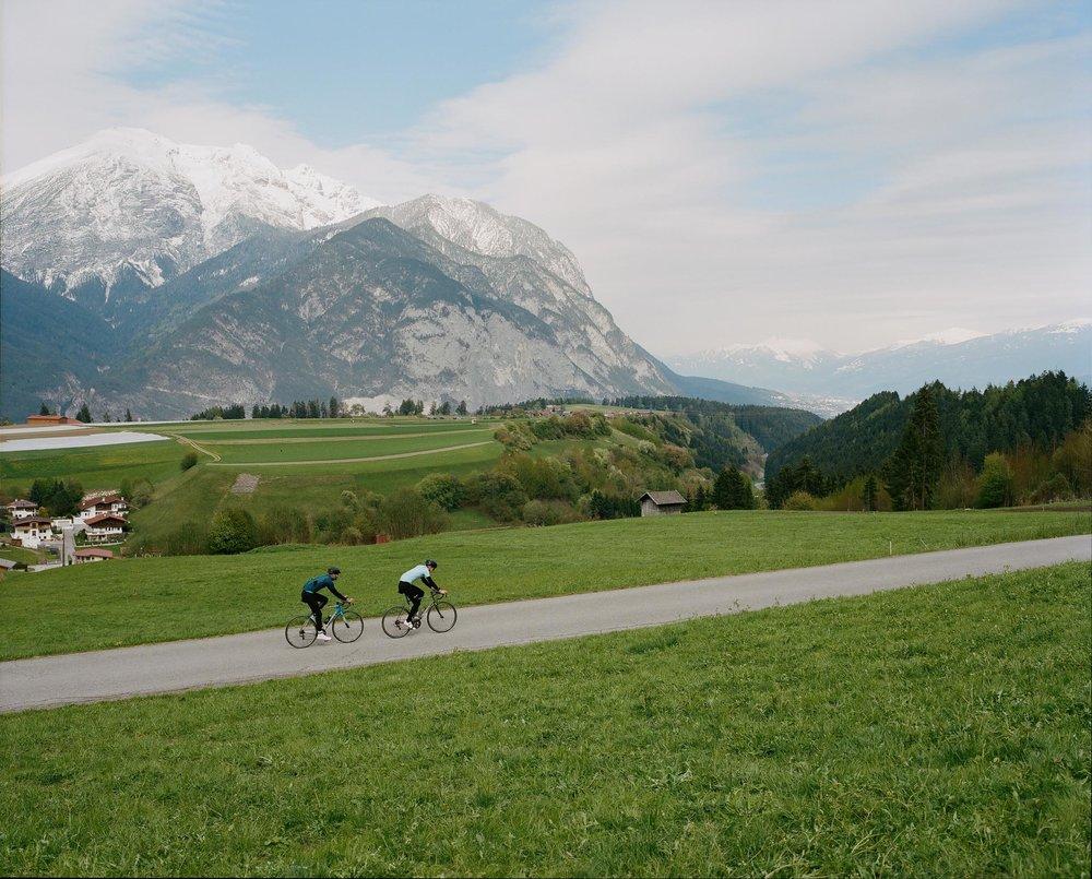 Rapha_2017_Tirol_George_Marshall_hires_032.jpg
