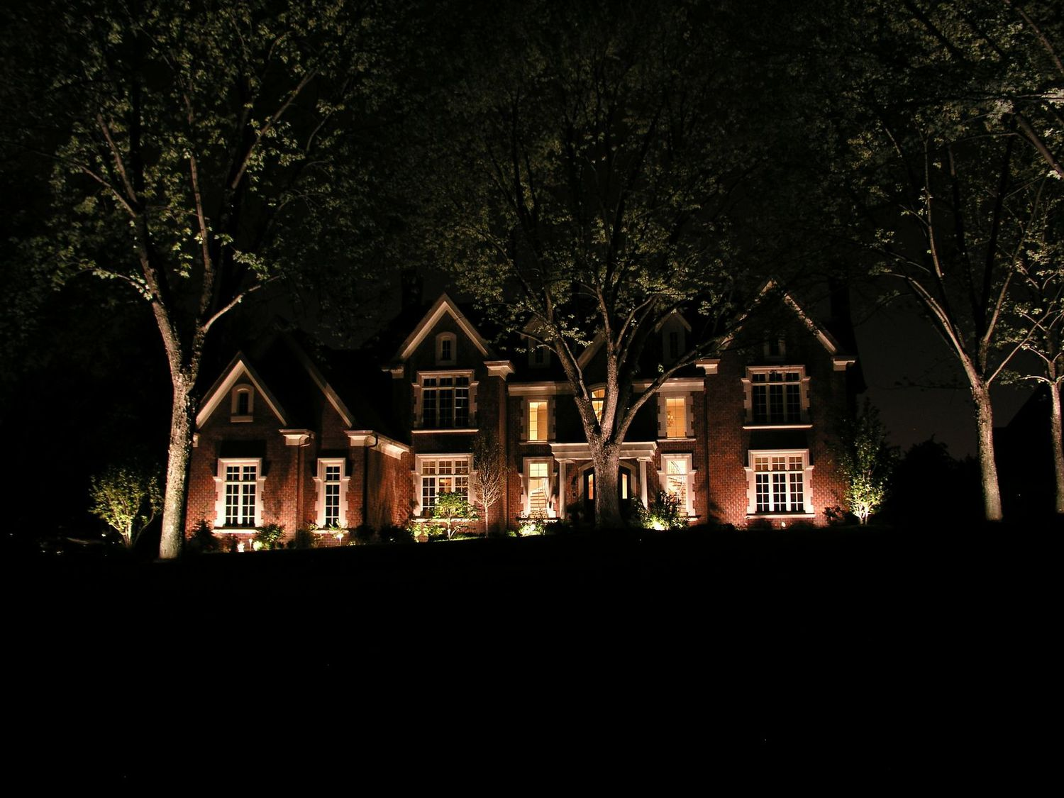 lighting stores naperville yelp naperville il outdoor lighting landscape illinois