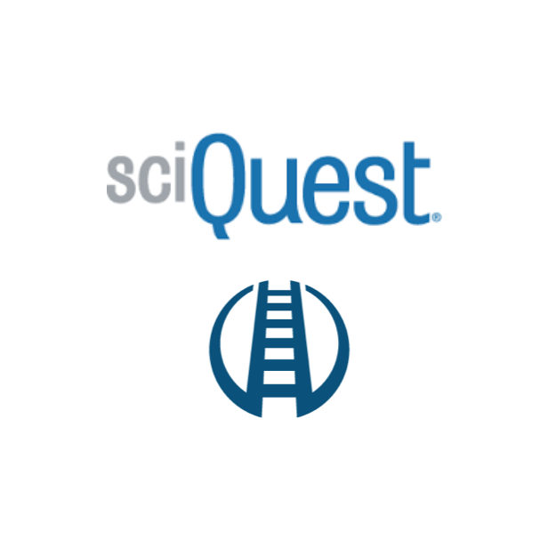 HigherMarkets was founded in 2000 and acquired by SciQuest (now Jaegger) in 2002.
