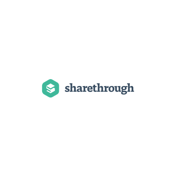 "Sharethrough was founded by Dan Greenberg and others. Dan turned down an offer to join Mozes full-time so he could start Sharethrough, the creator and leader in native digital advertising (""content, not ads"")."