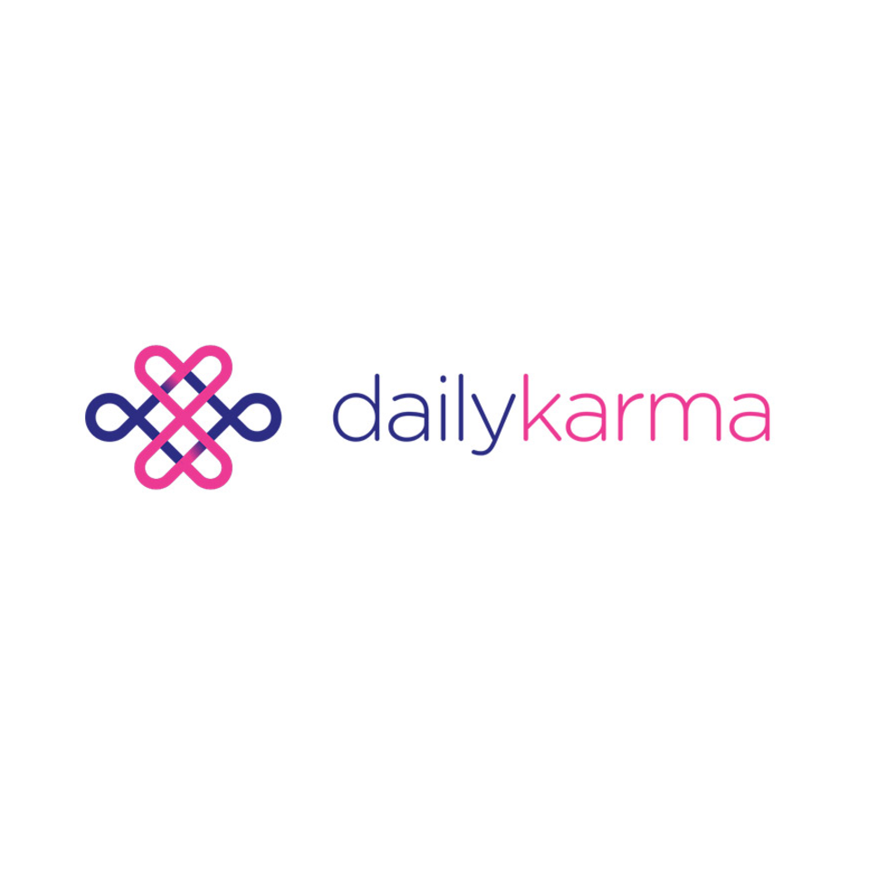 dailyKarma, run by Patricia Dao and backed by Anand and Rajeev Mecheri, allows individuals and companies the ability to create Cause Funds as a way to contribute to and promote their favorite charities.
