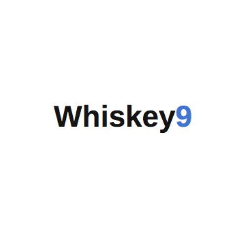 Whiskey9 was a joint development project with Jason Tokoph. In 2017 the Whiskey9 software was sold to Nonagon Group where Northern Imagination retains an ownership stake.