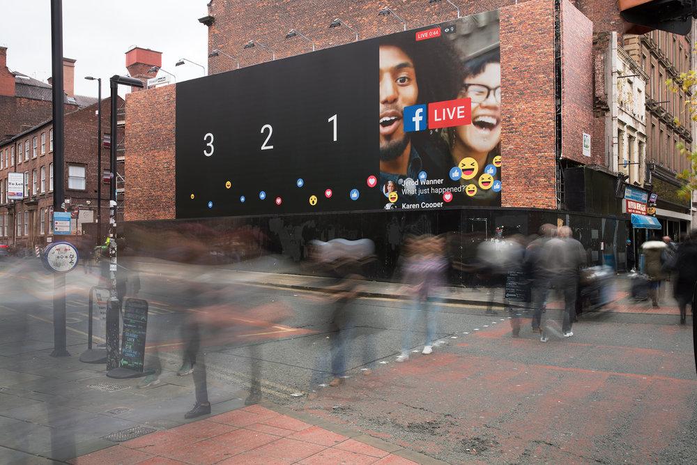 197479_MAZIN_Manchester_Central_Banner_R2.jpg