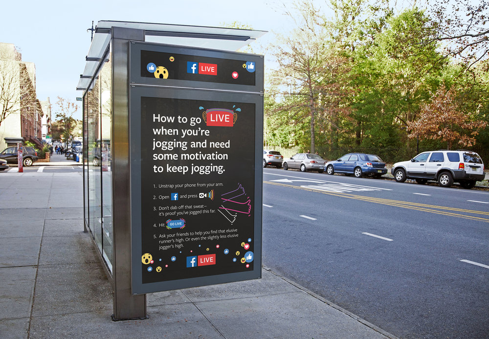 197479_JOGGING_NYC_Bus_Shelter_R2.jpg