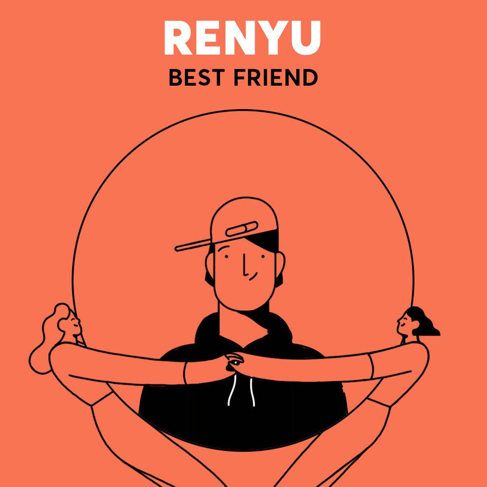 7_Best_Friend.jpg