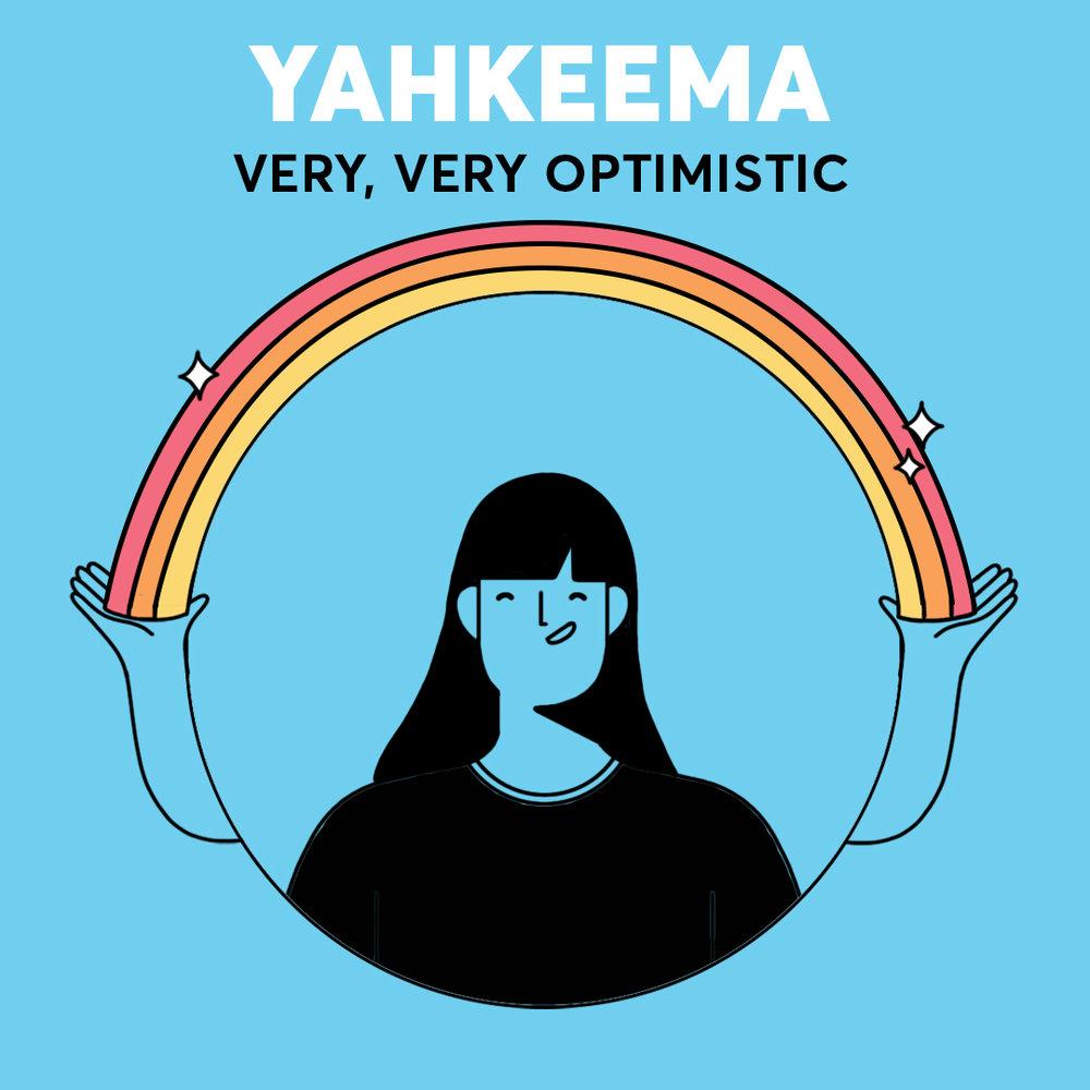 8_Very_Very_Optimistic.jpg