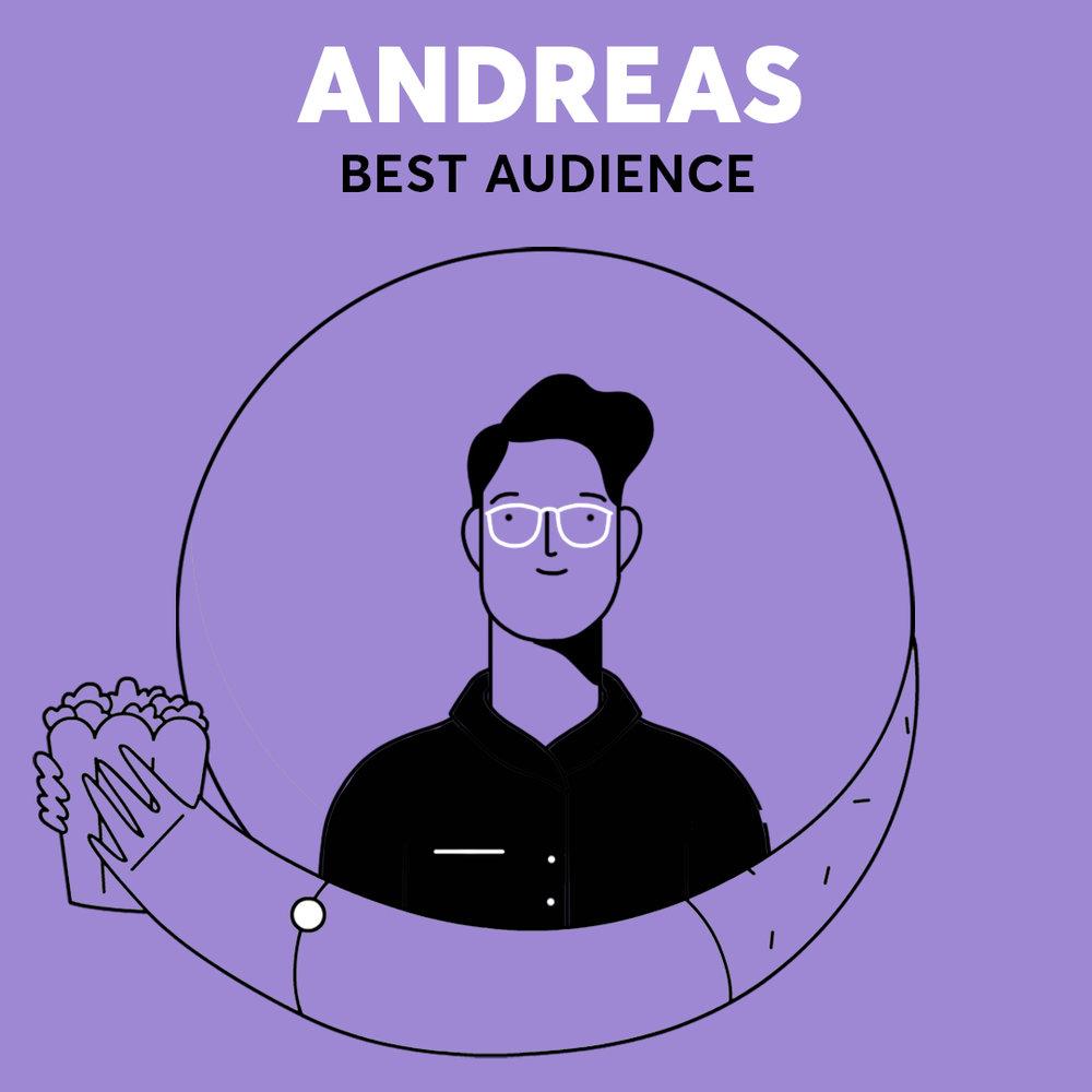 11_Best_Audience.jpg