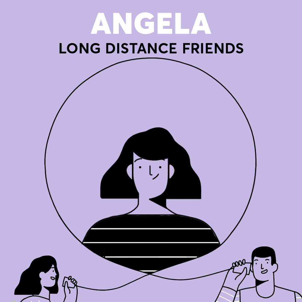 29_Long_Distance_Friends.jpg
