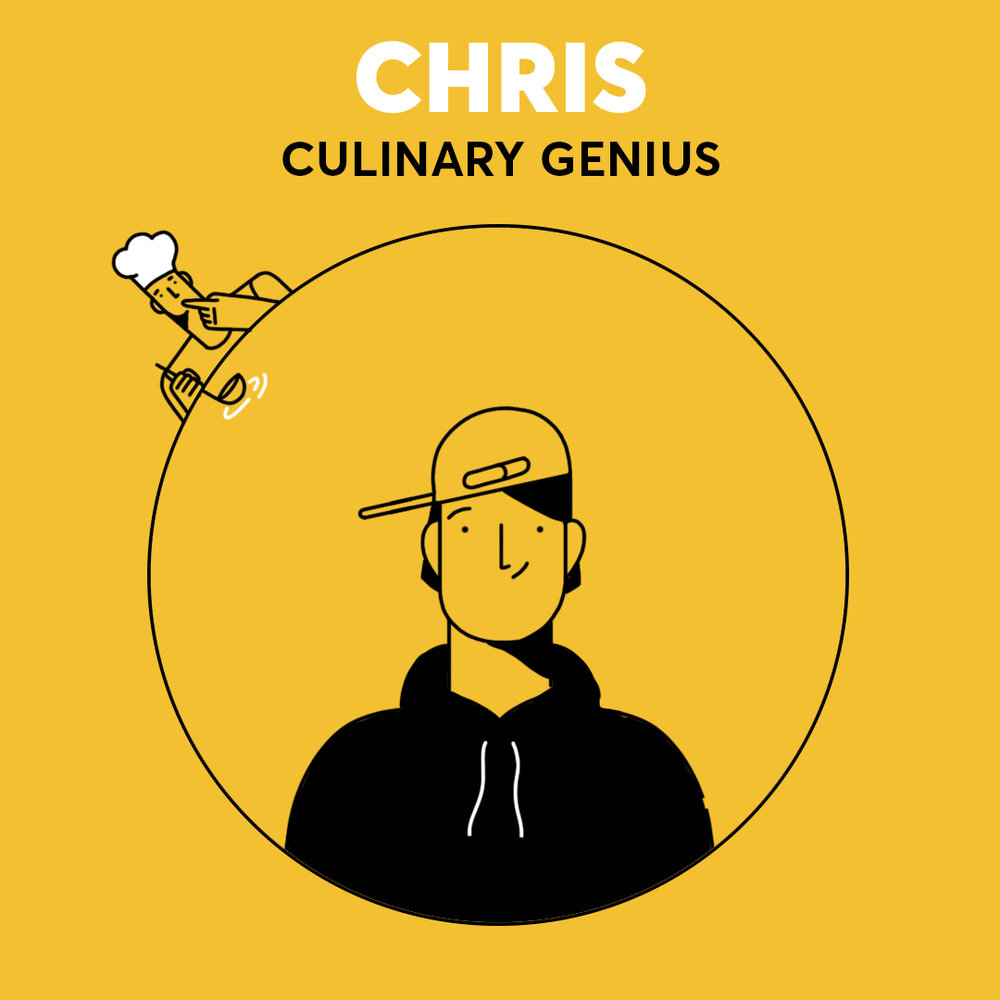 33_Culinary_Genius.jpg