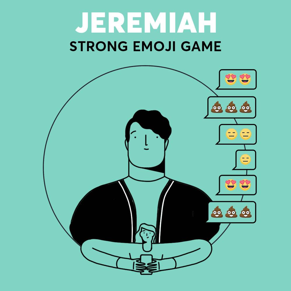 37_Strong_Emoji_Game.jpg
