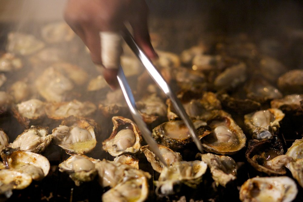 Oysters-onGrill.jpg