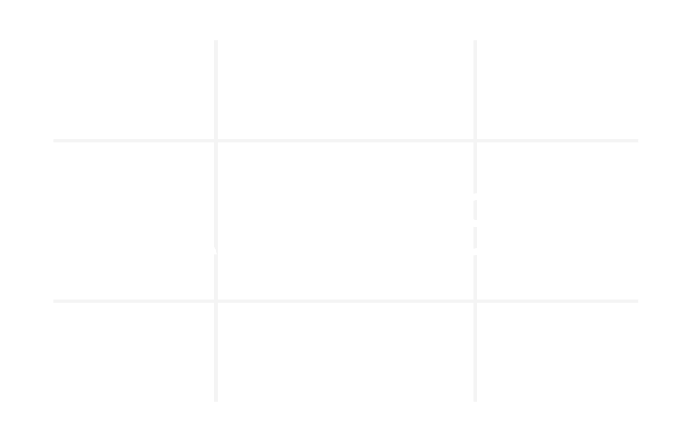 Adam Husler Yoga